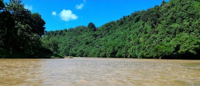 Bogor Halimun National Park Tour 22