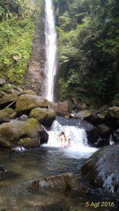 Bogor Halimun National Park Tour 37