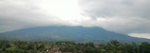 Bogor Halimun National Park Tour 38